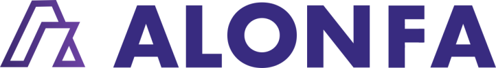 Alonfa AB